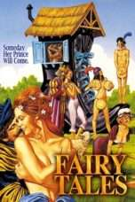Nonton Streaming Download Drama Fairy Tales (1978) Subtitle Indonesia