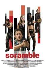 Nonton Streaming Download Drama Scramble (2017) jf Subtitle Indonesia