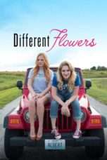 Nonton Different Flowers (2017) Subtitle Indonesia