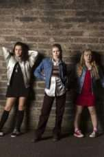 Nonton Film Derry Girls Season 01 Download Streaming Movie Bioskop Subtitle Indonesia