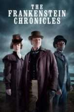 Nonton Film The Frankenstein Chronicles Season 02 Download Streaming Movie Bioskop Subtitle Indonesia
