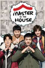 Nonton Film Master In The House Download Streaming Movie Bioskop Subtitle Indonesia