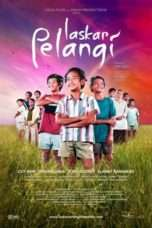 Nonton Streaming Download Drama Laskar Pelangi (2008) Subtitle Indonesia