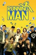 Nonton Film Running Man 2018 Download Streaming Movie Bioskop Subtitle Indonesia