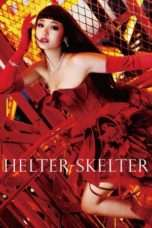 Nonton Film Helter Skelter Download Streaming Movie Bioskop Subtitle Indonesia