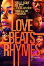 Nonton Film Love Beats Rhymes 2017 Download Streaming Movie Bioskop Subtitle Indonesia