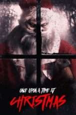 Nonton Film Once Upon a Time at Christmas Download Streaming Movie Bioskop Subtitle Indonesia