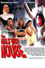 Nonton Streaming Download Drama The Halfway House Subtitle Indonesia