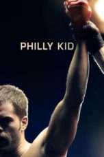 Nonton The Philly Kid (2012) Subtitle Indonesia