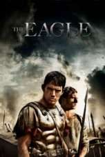 Nonton The Eagle (2011) Subtitle Indonesia
