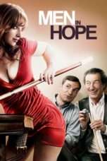 Nonton Streaming Download Drama Men in Hope (2011) Subtitle Indonesia