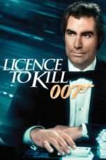 Nonton Streaming Download Drama Licence to Kill (1989) Subtitle Indonesia