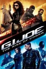 Nonton G.I. Joe: The Rise of Cobra (2009) Subtitle Indonesia