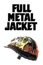 Nonton Streaming Download Drama Full Metal Jacket (1987) jf Subtitle Indonesia