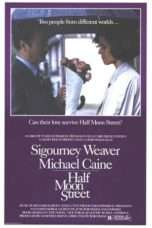 Nonton Streaming Download Drama Half Moon Street (1986) Subtitle Indonesia