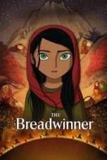 "Nonton Film The Breadwinner (<a href=""https://dramaserial.tv/year/2017/"" rel=""tag"">2017</a>) 