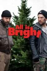 Nonton Streaming Download Drama All Is Bright (2013) Subtitle Indonesia