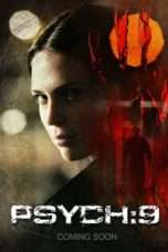 Nonton Streaming Download Drama Psych:9 (2010) Subtitle Indonesia