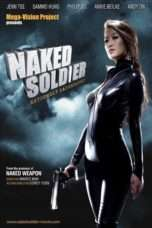 Nonton Streaming Download Drama Naked Soldier (2012) Subtitle Indonesia