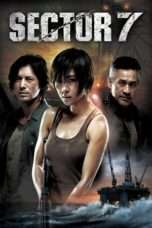 Nonton Streaming Download Drama Sector 7 (2011) Subtitle Indonesia
