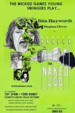 Nonton Streaming Download Drama The Naked Zoo (1970) Subtitle Indonesia