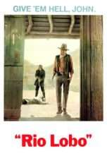 Nonton Streaming Download Drama Rio Lobo (1970) Subtitle Indonesia