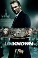 Nonton Streaming Download Drama Unknown (2011) jf Subtitle Indonesia