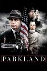 Nonton Streaming Download Drama Parkland (2013) Subtitle Indonesia