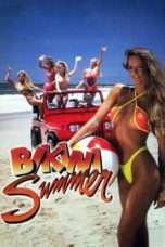 Nonton Streaming Download Drama Bikini Summer (1991) Subtitle Indonesia