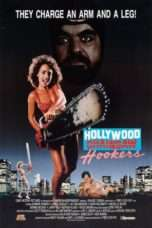 Nonton Streaming Download Drama Hollywood Chainsaw Hookers (1988) Subtitle Indonesia