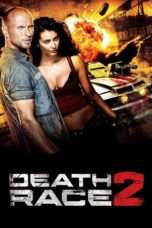 Nonton Streaming Download Drama Death Race 2 (2010) Subtitle Indonesia
