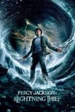 Nonton Percy Jackson & the Olympians: The Lightning Thief (2010) Subtitle Indonesia