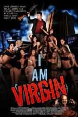 """Nonton Film I Am Virgin (<a href=""""https://dramaserial.tv/year/2010/"""" rel=""""tag"""">2010</a>) 