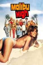 Nonton Streaming Download Drama Malibu High (1979) Subtitle Indonesia