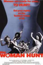 Nonton Streaming Download Drama The Woman Hunt (1972) Subtitle Indonesia