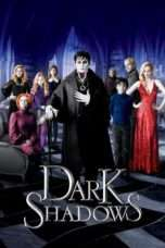 Nonton Streaming Download Drama Dark Shadows (2012) Subtitle Indonesia