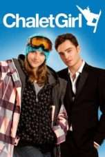 Nonton Streaming Download Drama Chalet Girl (2011) Subtitle Indonesia