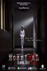 Nonton Streaming Download Drama Hospital (2017) Subtitle Indonesia