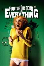 Nonton Streaming Download Drama A Fantastic Fear of Everything (2012) jf Subtitle Indonesia