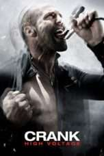 Nonton Crank: High Voltage (2009) Subtitle Indonesia