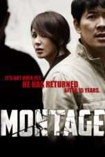Nonton Streaming Download Drama Montage (2013) Subtitle Indonesia