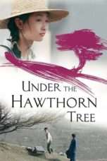 Nonton Streaming Download Drama Under the Hawthorn Tree (2010) jf Subtitle Indonesia