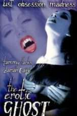 """Nonton Film The Erotic Ghost (<a href=""""https://dramaserial.tv/year/2001/"""" rel=""""tag"""">2001</a>) 