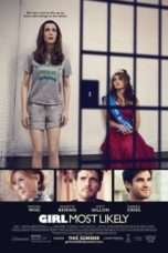 Nonton Girl Most Likely (2012) Subtitle Indonesia