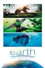 "Nonton Film Earth: One Amazing Day (<a href=""https://dramaserial.tv/year/2017/"" rel=""tag"">2017</a>) 