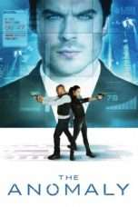 Nonton Streaming Download Drama The Anomaly Subtitle Indonesia