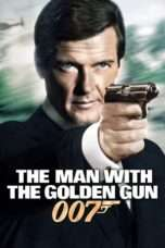 Nonton The Man with the Golden Gun (1974) Subtitle Indonesia