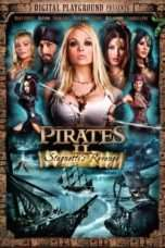 """Nonton Film Pirates II: Stagnetti's Revenge (<a href=""""https://dramaserial.tv/year/2008/"""" rel=""""tag"""">2008</a>) 