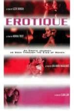 Nonton Streaming Download Drama Erotique (1995) Subtitle Indonesia