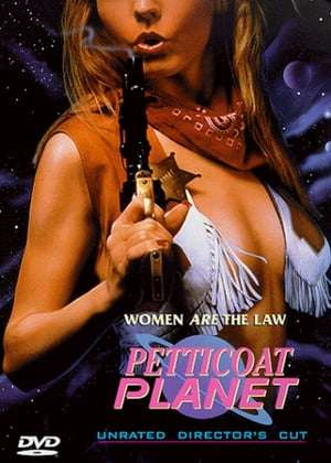 Nonton Streaming Download Drama Petticoat Planet (1996) Subtitle Indonesia